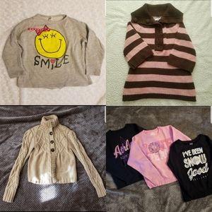 GAP 💥 Bundle deal  sweater